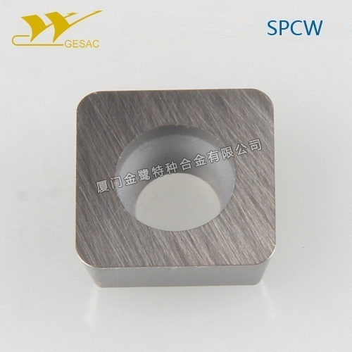 Mitsubishi,Sumitomo,Tungaloy,Kyocera,Hitachi,Dijet,GESAC RDEW profiling milling insert for steel and cast iron