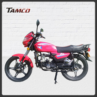Tamco CG50-C hot New Chinese two seat motorcycle sale