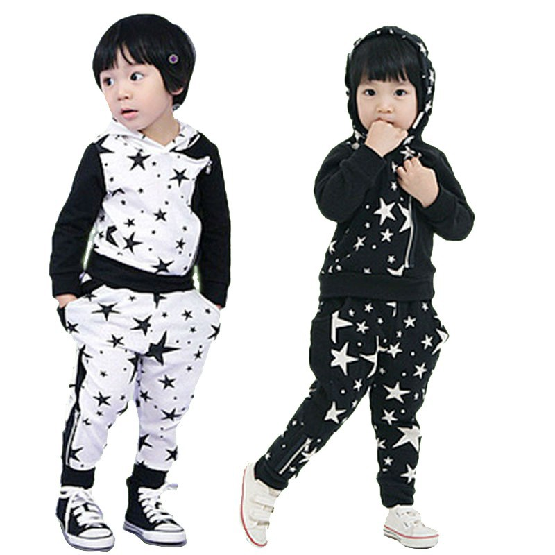 Wholesale Free Shipping Liquidation Thailand Kids Clothes In Stock
