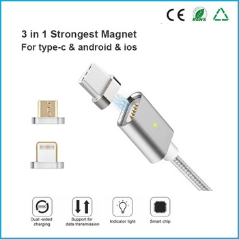 type c usb magnetic cable,usb type c magnetic cable,magnetic usb type c