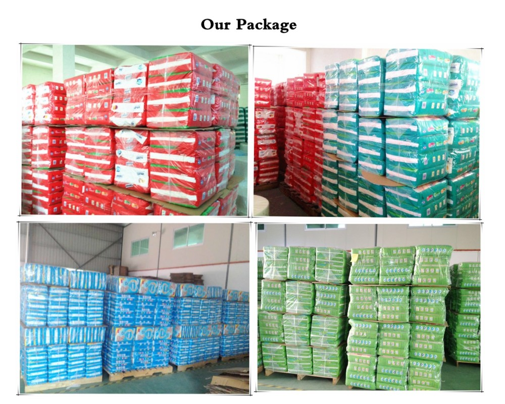 Our Package.jpg