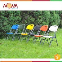 Outdoor furniture general garden used yes folding modern plastic stackable cheap fishing campming picnic table and chairs sale