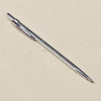 Hot sale carbide Scriber glass scribe pen for glass from Talentool