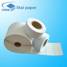 cash register type thermal Paper - Rolls for 58mm ATM thermal printer