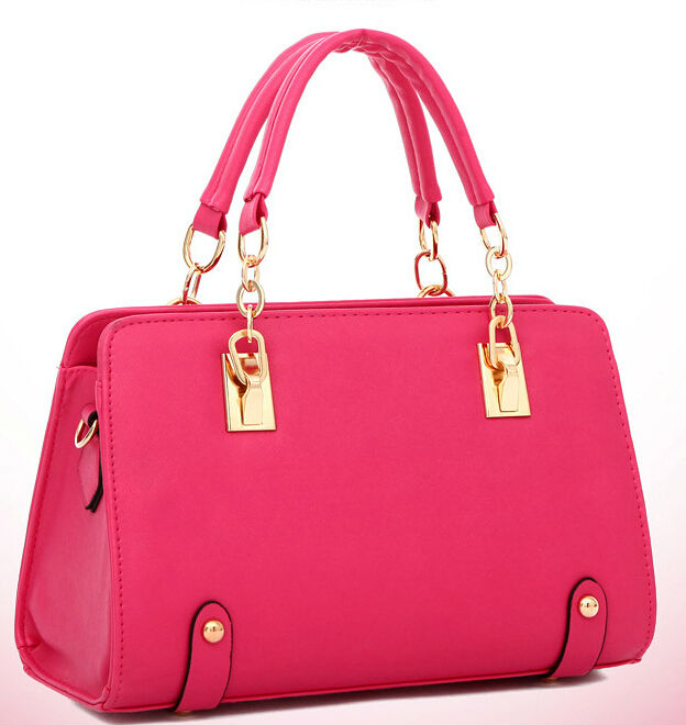 D35245a 2014 Korea Summer Fashion Bags Ladies Fancy Handbags - Buy ...