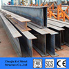used steel beams sale , Hot rolled i beam , SS400 Q235B A36