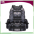 Manufacturers wholesale tactical mountaineering camping multi-function backpack