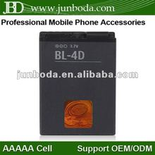BL-4D Battery for Nokia Mobile phone N97 mini battery