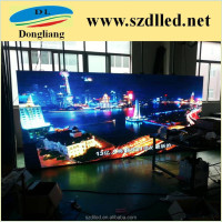 XXX P4.81 shenzhen led display xxx sex video free sex av sex