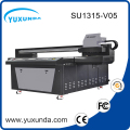 eps uv flatbed printer phone case UV printer