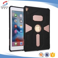Factory supply Best Quality new fashion cover case for ipad pro