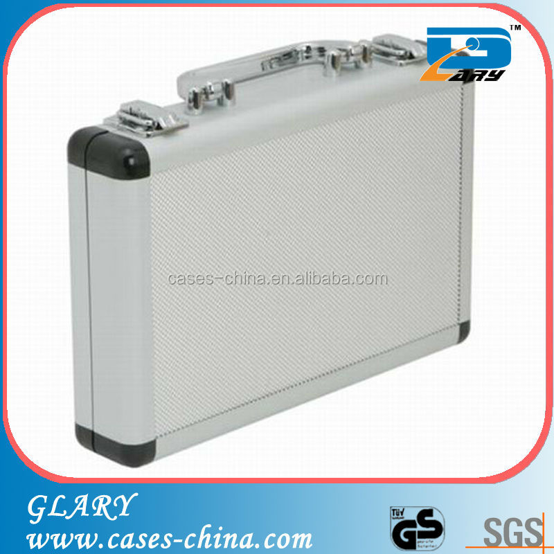 2013 new hot selling aluminum equipment tool case