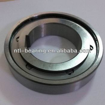 One way clutch bearing sprag clutch AS80