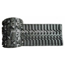4wd/offroad/4x4 Sand track Recovery track Snow track Sand ladder Tyre grip traction tracks Rescue gripper escaper mats