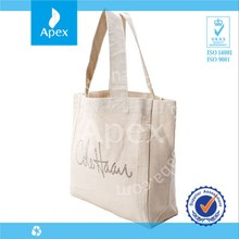 japanese brand canvas casual shopping bag