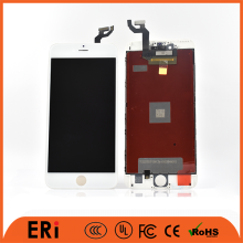 New product 3d touch display screen replacement for iphone 6s plus lcd assembly with digitizer