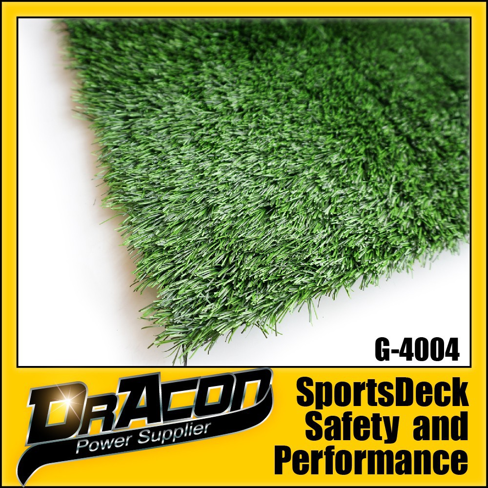 Professional Standard 50mm Artificial Grass for Football