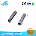 high temperture plastic mould reed switches