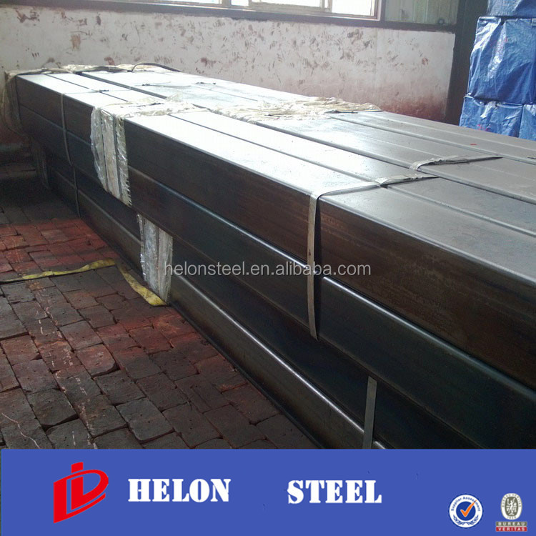sch 100 steel pipe ! en10219 black powder coating square tube steel astm a500 ms square pipe weight chart