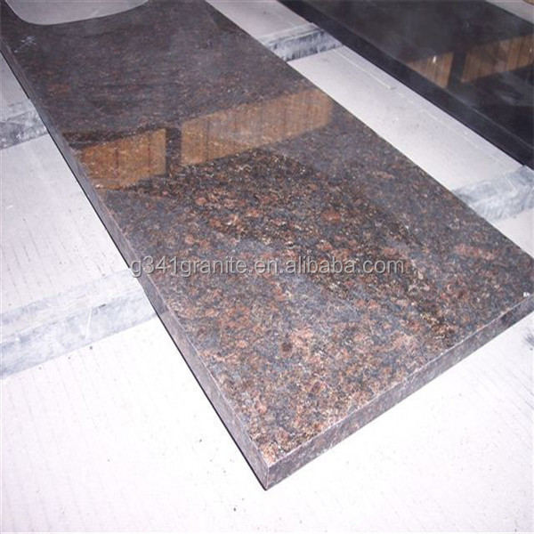Brown Granite Tan Brown , Coffee Brown ,Brown Granite