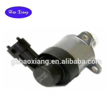 Best Fuel Pressure Control Valve/Injection Pump Fuel Valve OEM: 0928400633
