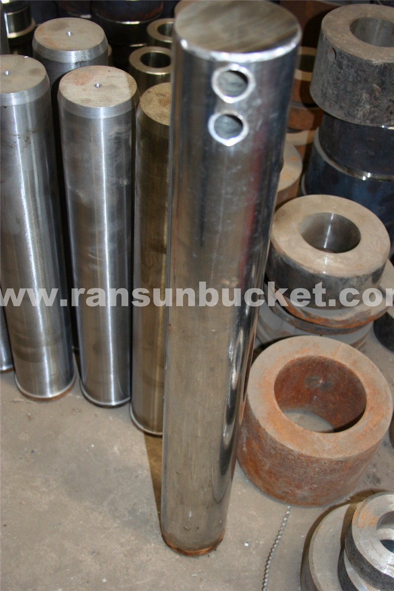 Wholesale Price and High Quality excavator bucket pin sizes for excavator and backhoe