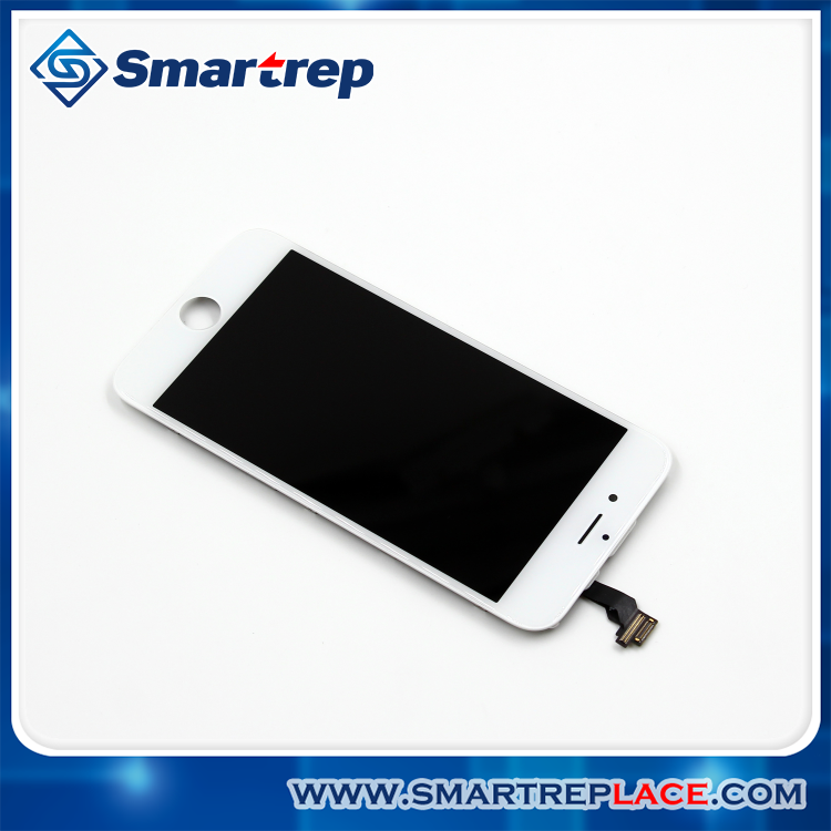 New products 2016 for iPhone 6 LCD assembly for iPhone LCD