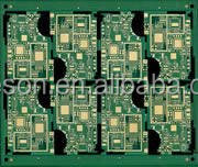 1-20Layers Number of Layers electronic pcb circuits