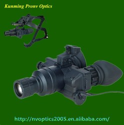 Night Vision goggles with IR Off Battery Life span/ Hunting camera/ camping equipments