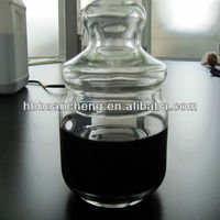 Biopolishing enzyme for textile finishing and stone washing TS-9