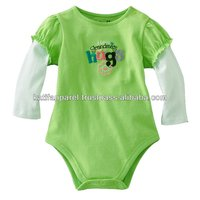 baby clothes made in pakistan; baby clothing made in pakistan, baby garment;