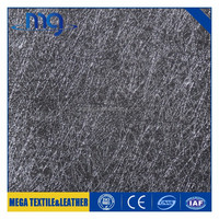 China Supplier Raw Leather Material For