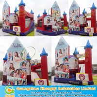 new fun used commercial bounce houses for sale/used bounce houses for sale