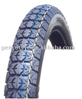 motor cycle tire 091015-21 2.00/2.25-14 2.25/2.50-14 2.50/2.75-14 3.25/3.50-14 3.50/4.00-14 4.00/4.25/4.40-15 230/60-15