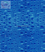 Waterdrop Water transfer printing dipping film IVF-8402