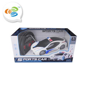 wheel light music 4 channel rc gravity inductive car toys with steering wheel control and battery