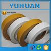 China Supplier Tissue Fiber Adhesive Double Side Carpet Tape