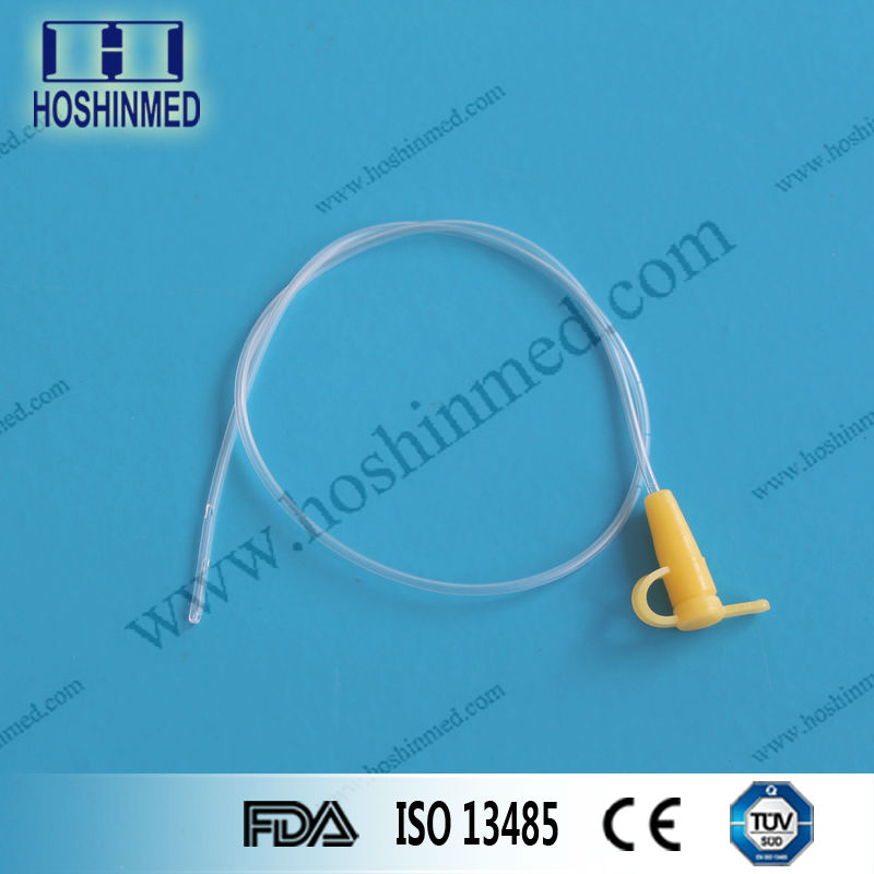 Bulk medical supplies types of feeding tubes syringe for adult