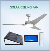 solar panel solar fan & lighting rechargeable battery system vent kits solar air conditioner solarpowered solar ceiling fan