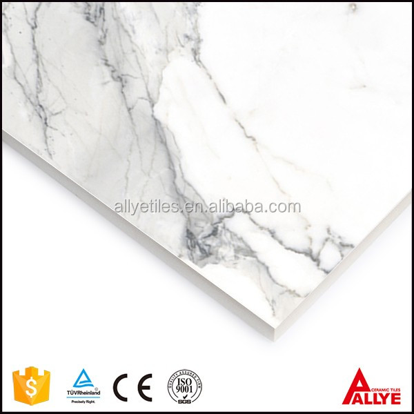 china supplier kerala vitrified floor tiles,white color lanka tiles for apartment with good quality