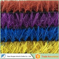 Wholesale China Merchandise Artificial Grass For