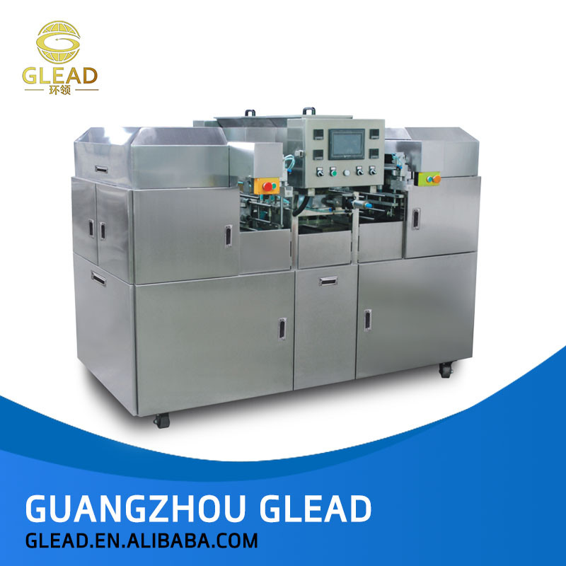 Selling R,S,T,N 380V Electrical Source egg roll roller machine