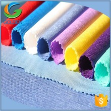 polypropylene woven tubular fabric/yield strength polypropylene nonwoven fabric/spunbond nowoven in roll