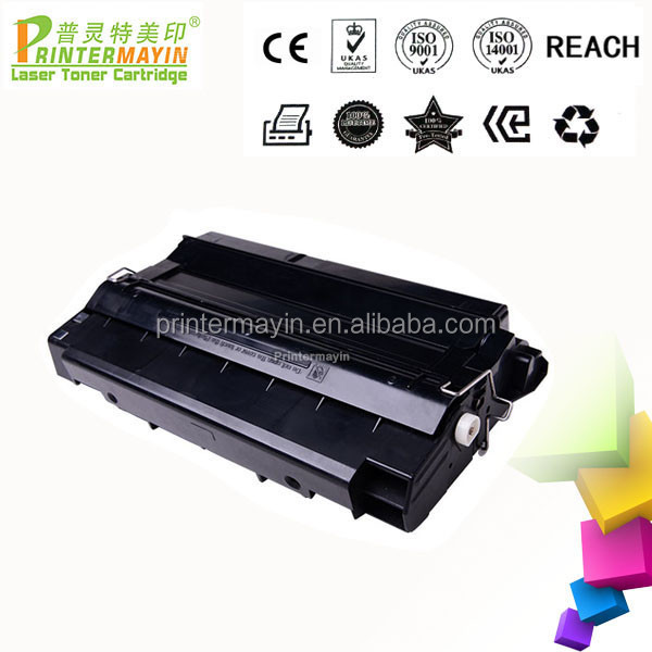 Toner Cartridge China Product UG-3313 For PANASONIC UF-550/560/770/880