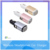 2016 Newest Multi-functional Car Charger + Bluetooth Headset 2 in 1 Dual USB Port Car Charger with Wireless Earphone bluetooth