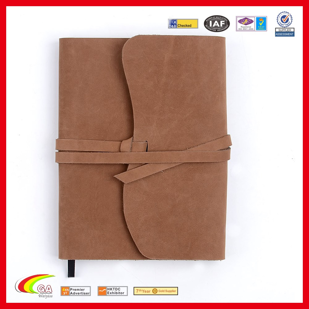 Facoty wholesale 7*9cm cheap flannelette bag promotional drawstring velvet pouch as gift