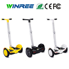 New model 10 inch cheap price 2 wheel electric scooter motorcycle with APP control