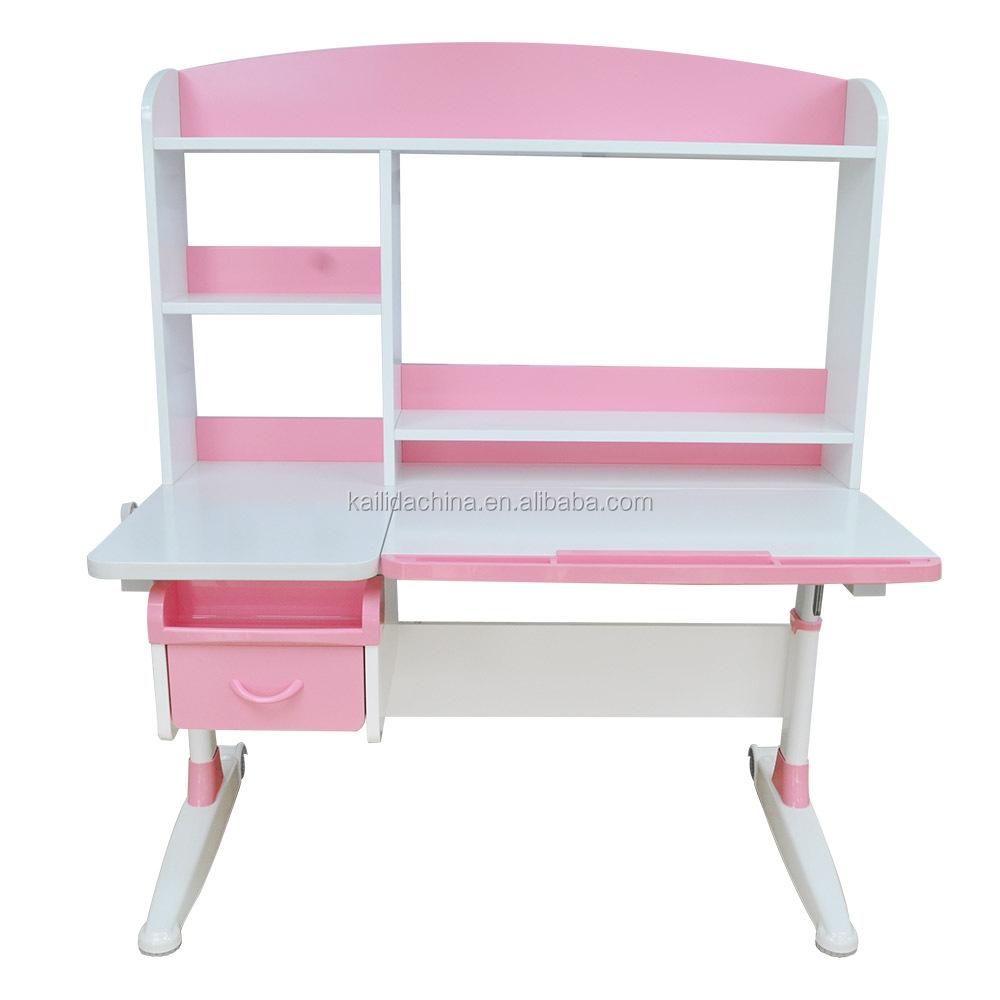 kid salon chairs. 12New Style \u003cstrong\u003ekids\u003c\/strong\u003e Writing Kid Salon Chairs