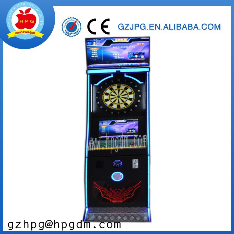 coin operated machine for sale