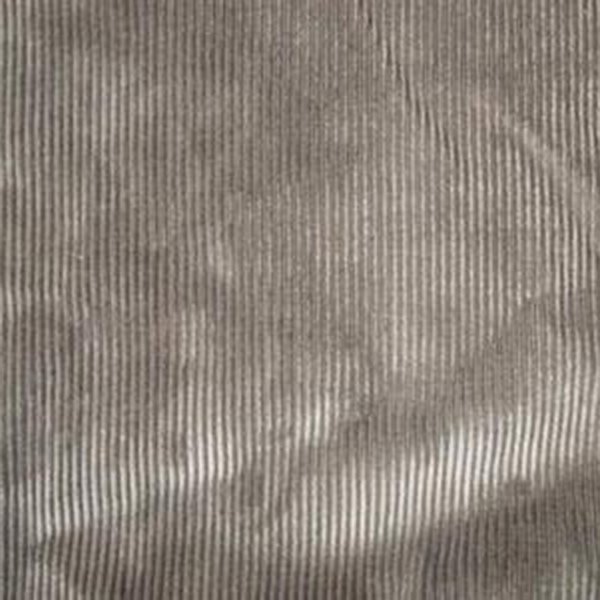 Top grade DTY plain dyed textile stock lot india